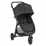 Baby Jogger City Mini GT 2 Sittvagn