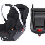 babyskydd-med-bas-1