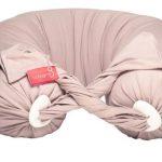 bbhugme-gravid-och-amningskudde