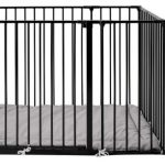 babydan-sakerhetsgrind